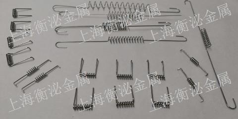 高频电刀钨丝联系方式 来电咨询「上海衡泌金属材料供应」