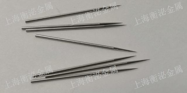 上海微创钨针解剖针多少钱