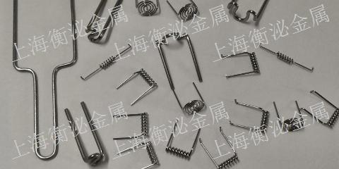 真空镀膜钼真空炉配件 诚信经营「上海衡泌金属材料供应」