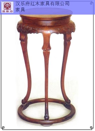 無錫紅木家具市場價「上海漢樂府家具供應」