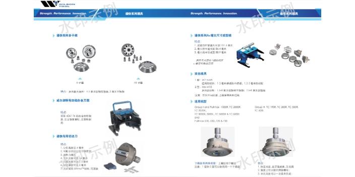 安徽盛通转塔冲模具寿命「上海海迈机电设备供应」