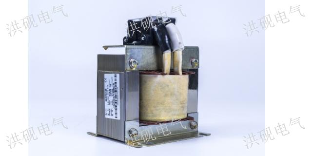 上海质量电抗器供应商家,电抗器
