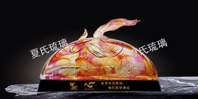 太原官方琉璃价位 欢迎咨询「上海弘业工艺品供应」