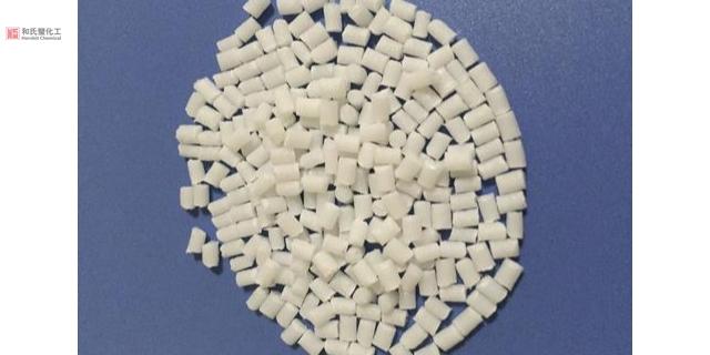 河南二硫化钼填充POM 诚信经营「和氏璧供应」
