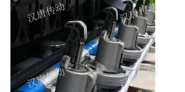 廣東節能片基帶維修價格 貼心服務「漢唐傳動」