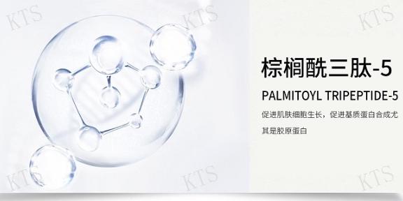 品牌代理面膜 客户至上 上海惠嘉化妆品供应