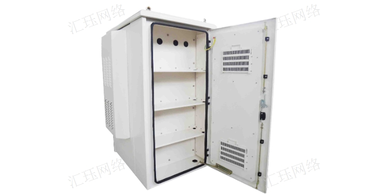 陕西边缘计算机柜解决方案 欢迎来电 上海汇珏网络通信设备供应