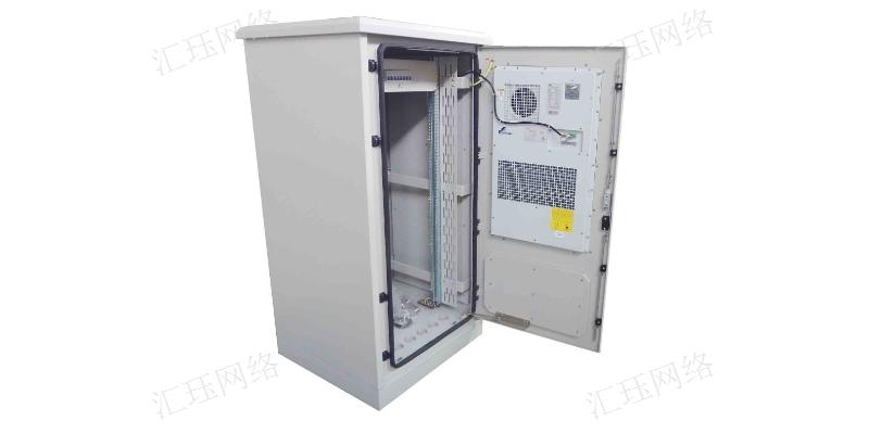 IDC机柜量大从优 欢迎咨询「上海汇珏网络通信设备供应」
