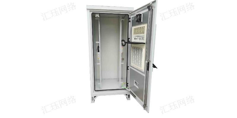 浙江定制機柜供應商 歡迎來電 上海匯玨網絡通信設備供應