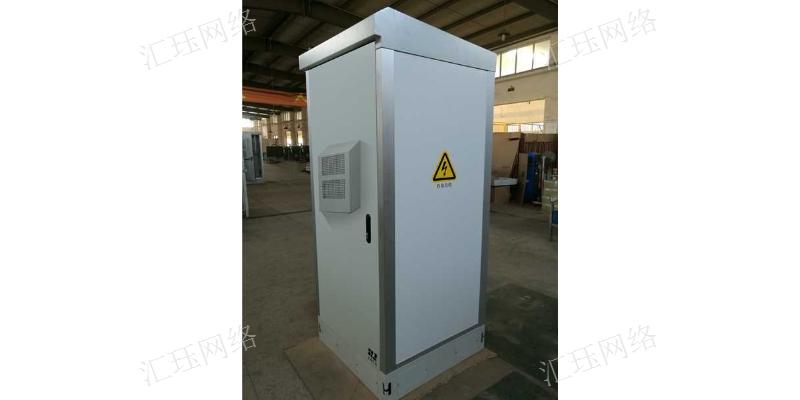 河北防雨机柜货源充足 欢迎咨询 上海汇珏网络通信设备供应