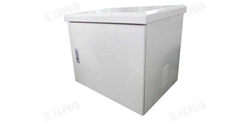 重庆5G边缘计算机柜有哪些 欢迎咨询「上海汇珏网络通信设备供应」