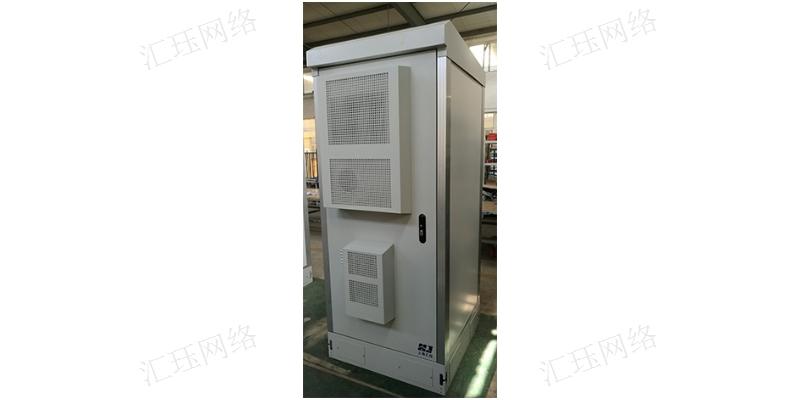 四川5G機柜訂制價格 歡迎來電 上海匯玨網絡通信設備供應