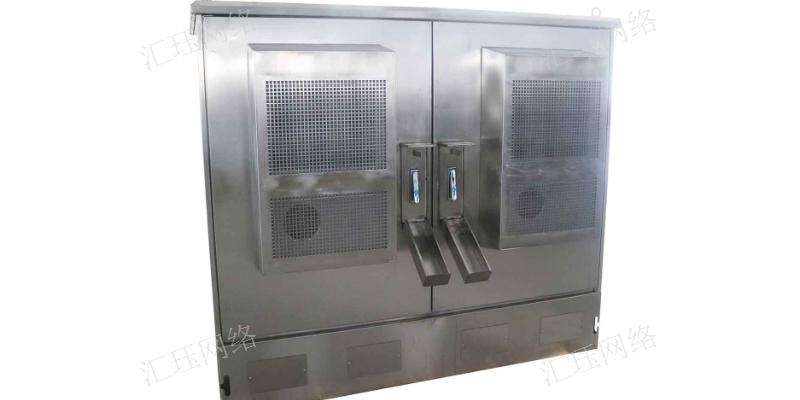 河北5G通訊機柜供應商家 歡迎來電「上海匯玨網絡通信設備供應」