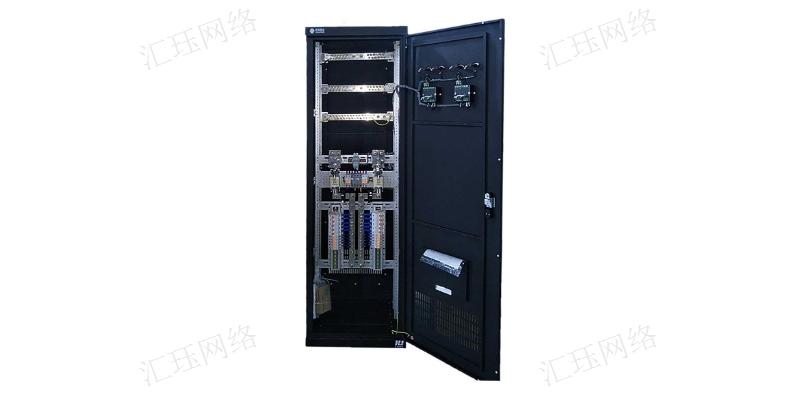 低压成套配电柜价格实惠 欢迎来电 上海汇珏网络通信设备供应