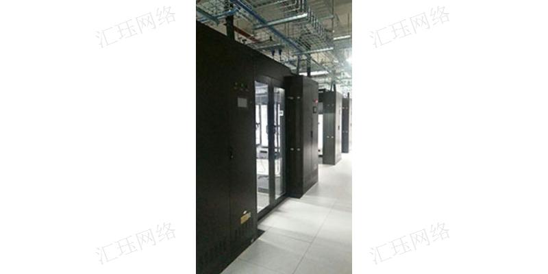 辽宁低压抽屉式配电柜有哪些 欢迎咨询 上海汇珏网络通信设备供应