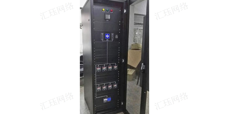 一体化配电柜 欢迎来电 上海汇珏网络通信设备供应