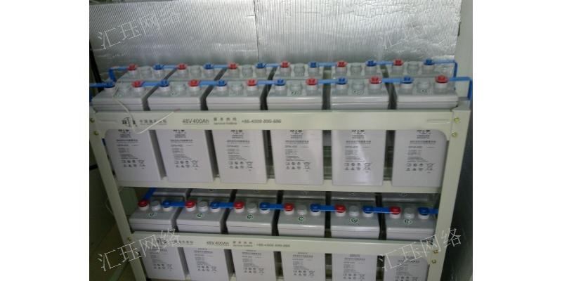 抽屉式配电柜直销价格,配电柜