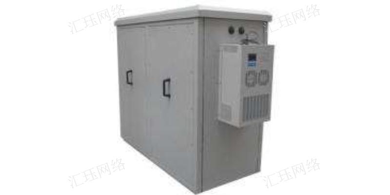 上海低压成套配电柜解决方案 欢迎咨询 上海汇珏网络通信设备供应