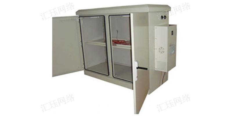 云南低压抽屉式配电柜联系方式 欢迎咨询 上海汇珏网络通信设备供应