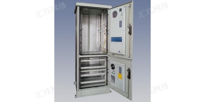 吉林成套配电柜解决方案 欢迎咨询 上海汇珏网络通信设备供应