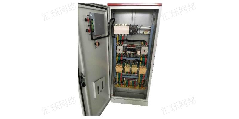 甘肃不锈钢配电箱有哪些 欢迎来电 上海汇珏网络通信设备供应