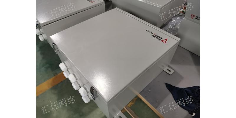 安徽一体化配电箱直销价格,配电箱