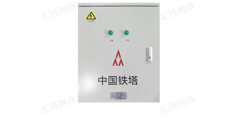 江苏防水配电箱质量,配电箱