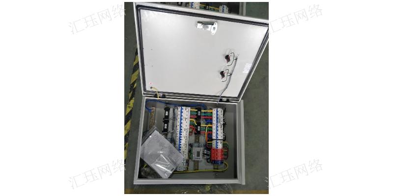 甘肃不锈钢配电箱有哪些,配电箱