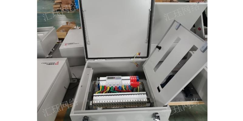江苏总配电箱订制价格,配电箱