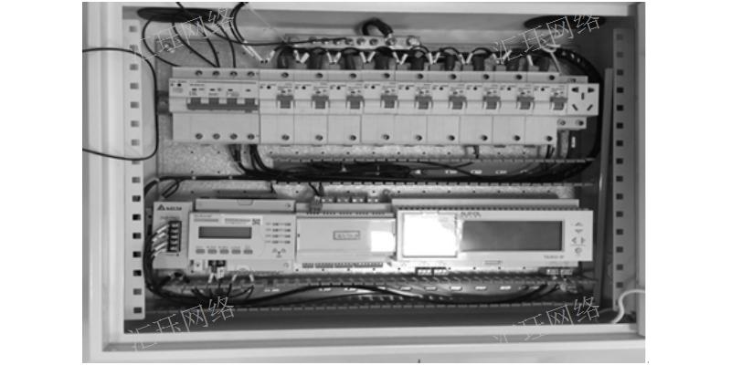 江苏防水配电箱质量 欢迎来电 上海汇珏网络通信设备供应