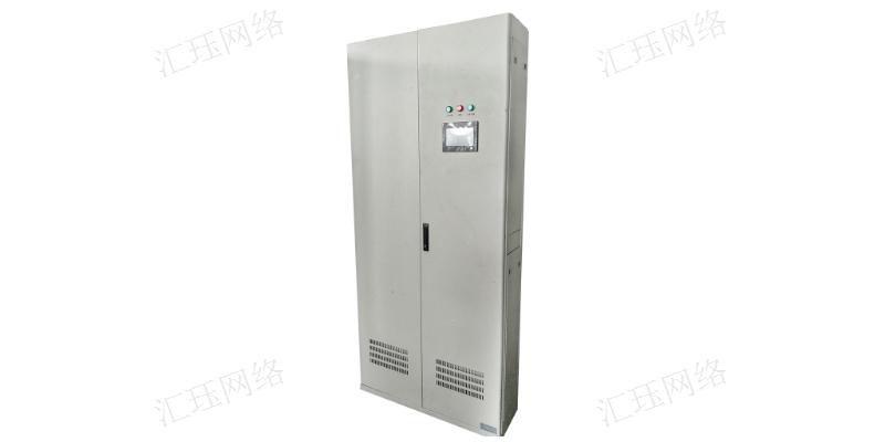 陕西光纤列头柜咨询报价 欢迎来电 上海汇珏网络通信设备供应