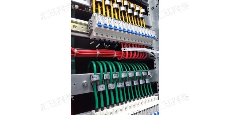 上海直流列头柜价格 欢迎咨询 上海汇珏网络通信设备供应