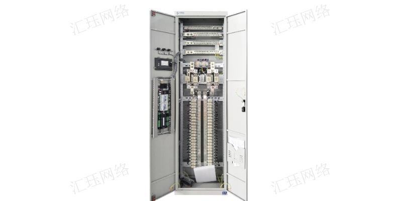 天津ups列头柜设备 欢迎咨询 上海汇珏网络通信设备供应