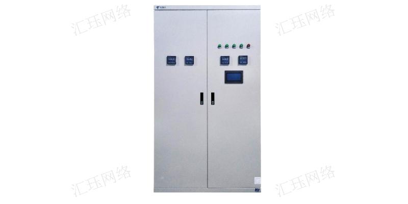 云南智能列头柜供应商 欢迎来电 上海汇珏网络通信设备供应