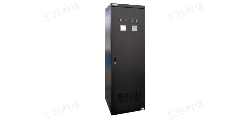 河南机架式列头柜厂家供应 欢迎来电 上海汇珏网络通信设备供应