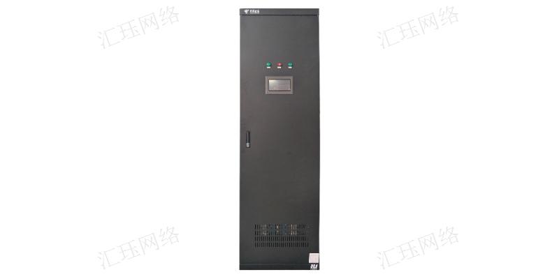 重庆光纤列头柜质量 欢迎来电 上海汇珏网络通信设备供应