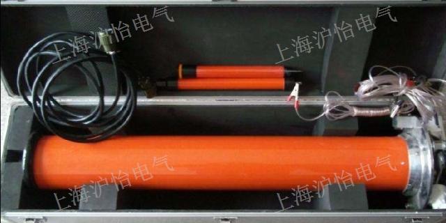 安徽直流高壓發生器型號 誠信經營「上海滬怡電氣供應」