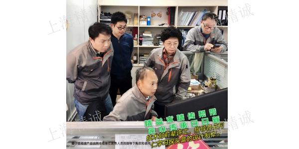 浙江體外震波碎石機大小「上海精誠醫療器械供應」