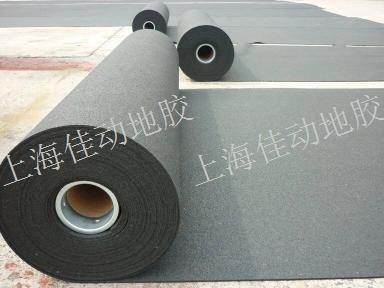 天津官方隔音垫服务至上 诚信服务 佳动供