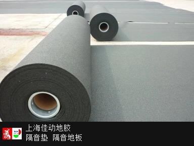 内蒙古知名健身房橡胶卷材技术指导,健身房橡胶卷材