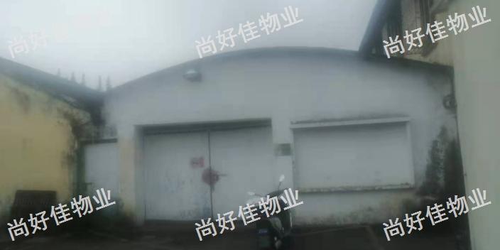 上海物流厂房出租热线,厂房出租