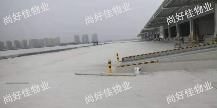 浙江仓库降温 欢迎来电「尚好佳房地产供应」