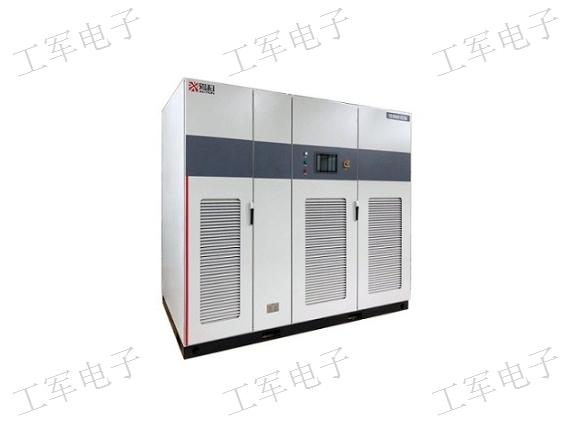 中**能量双向电网模拟电源供应商家,能量双向电网模拟电源