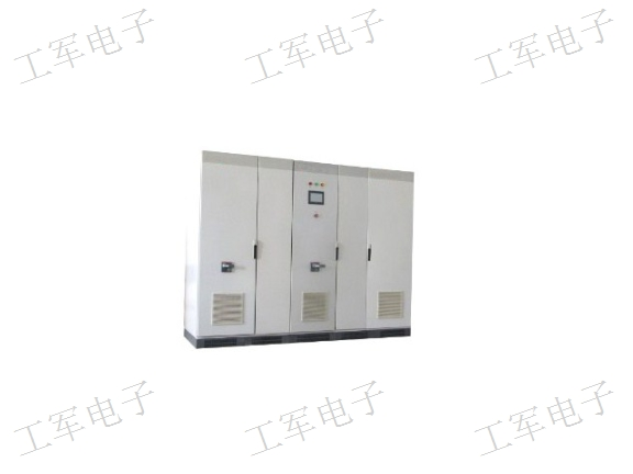 上海有名的FHPVD系列双向可编程直流源产品使用常识储备 服务至上「工军供」