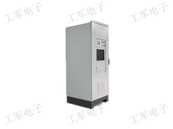 上海口碑好蓝宝石炉加热电源的行业须知