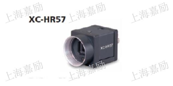 青海工业相机参数「上海嘉励供」