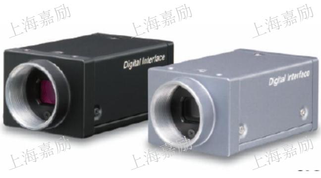 湖北国外工业相机「上海嘉励供」