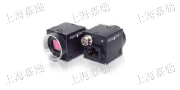 福建工业相机设计「上海嘉励供」