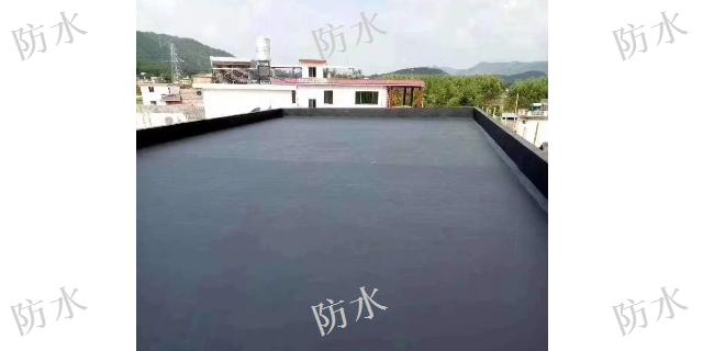 上海gs防水品牌,防水