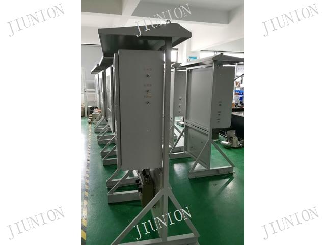 上海常量防爆氧分析仪原理 诚信为本「集联供」